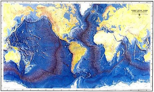 C:\Users\user\Desktop\Рабочее\На сайт\2013\июнь день океанов\1245763143_worldoceanfloor.jpg