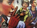 Екатерина Вильмонт – «Невероятная четверка» (12+)